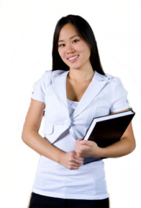 SAT and ACT Test Prep Tutor Los Angeles